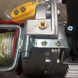 Tời điện mini PA1200