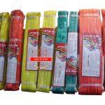 Mua dây cáp vải chất lượng ở Nam Định