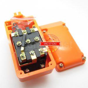 Điều khiển cầu trục có dây COP-213