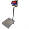 cân bàn điện tử 300 kg