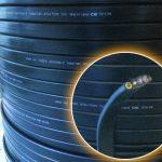 Dây cáp điện dẹt – dây cáp điện dẹt