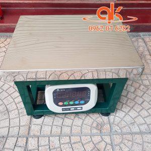 Cân bàn hộp điện tử dạng ghế (1)