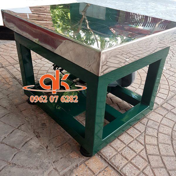 Cân bàn hộp điện tử dạng ghế (2)
