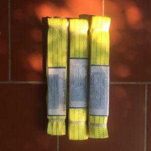 Dây Cáp Vải 3 Tấn